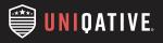 Uniqative Logo