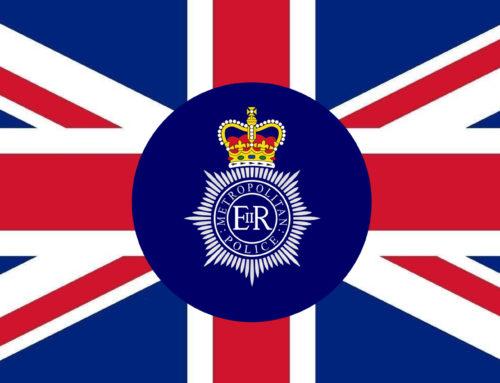 Uniqative® Invades Britain!